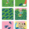 Combita comic 10