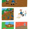 Combita comic 4