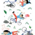Combita comic 7