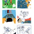 Combita comic 8