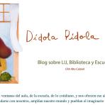 Didola pidola pon