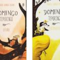 Domingo Teporingo