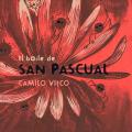 El baile de SanPascual