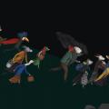 Migrantes Zorro Rojoint6