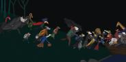 Migrantes Zorro Rojo int6