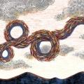 serpiente espiral int8