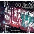 Soy Cosmos