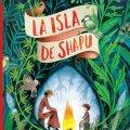 La isla deShapu