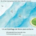 Archipiélago de libros paraaislarse-3