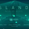 Islands non places