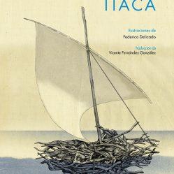 Itaca Cavafis Nordica