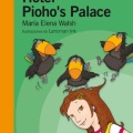 Hotel Piohos Palace