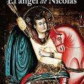 El Angel deNicolas