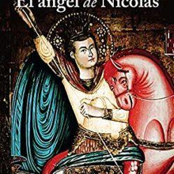 El Angel de Nicolas
