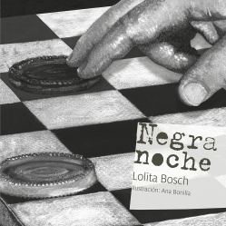 Negra Noche Lolita Bosch