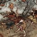 autumn-fairies-arthur-rackham2