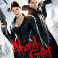 hansel_and_gretel_witch_hunters-259093852-large