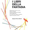 Gianni Rodari Bruno Munari3