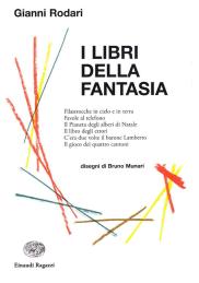 Gianni Rodari Bruno Munari 3