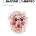 Gianni Rodari Bruno Munari4