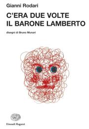 Gianni Rodari Bruno Munari 4