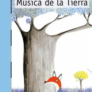 Musica de la tierra