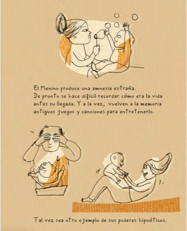 El Menino15