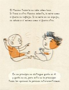 El Menino9
