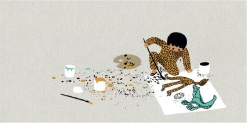 Ruge como un jaguar2